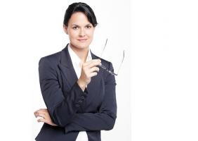 Marketing krzyżowy a sukces online