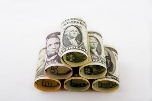 Na temat wymiany walut