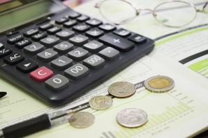 Czy z kredytu finansować założenie firmy