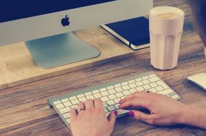 Jak zarobić na blogach ?