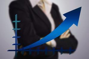 Skandia polisa inwestycyjna inwestycyjna na życie produkty