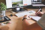 Marketing społecznościowy w twojej firmie