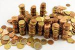 Szybka pożyczka od ręki