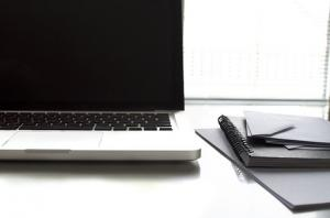 Bankowość internetowa czyli on-line