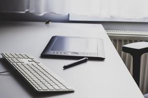 Biuro rachunkowe - księgowość Toruń