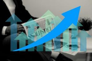 pożyczki - kredyty dla zadłużonych z komornikiem
