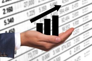 Sprzedaż online a zyski